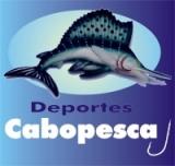 Cabopesca