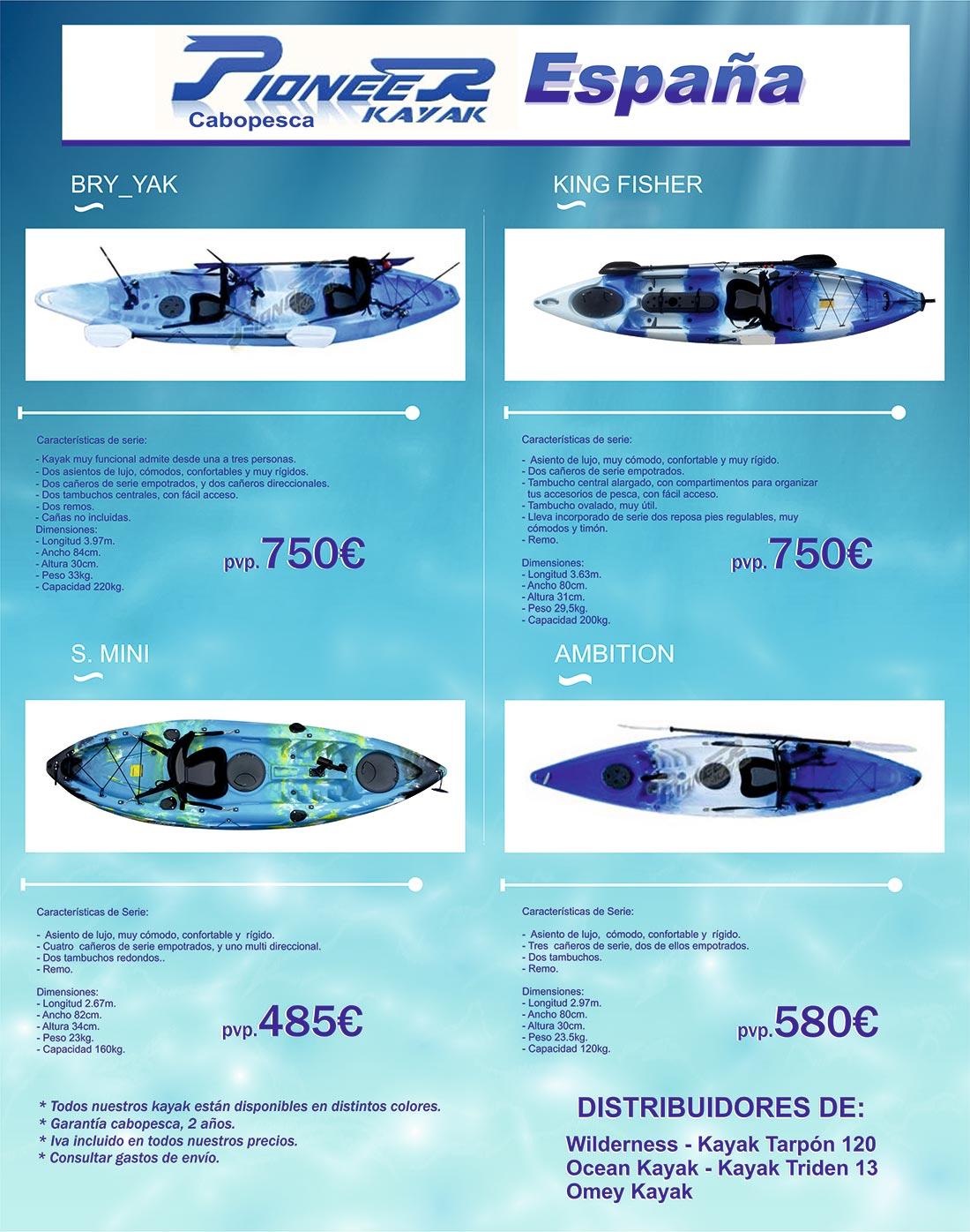 pioneer_kayak