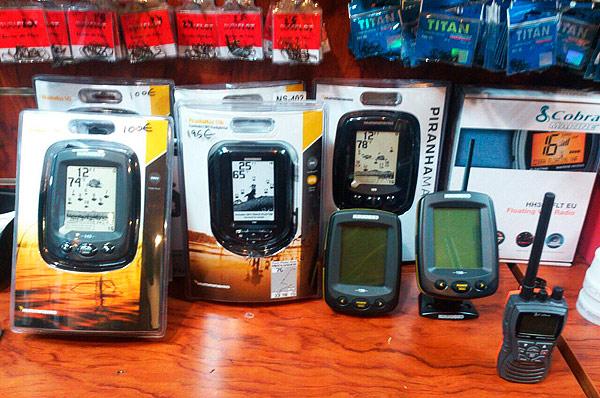 sondas-GPS-para-pesca